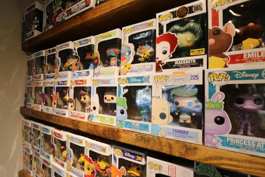 e2be55b57 Dicas de 7 lojas de brinquedos em Orlando