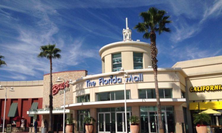 61f5686b9 A Copa do Mundo está chegando e de 14 de junho a 15 de julho os visitantes  do The Florida Mall e do Orlando International Premium Outlets poderão dar  uma ...